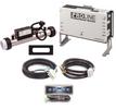 Proline Lite Leader Control System PL6109B-S55-V41B-00