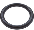 0301-229W-12  Magic 2 Inch Heater Oring Gasket 0301-229W