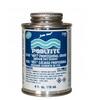 PVC glue 4 ounces 118 ml