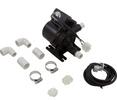 circ pump kit 120v