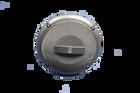 Maax Coleman 3 Inch Speaker 107893