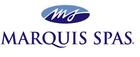 Marquis Spa Light Lens Bullet 740-0683