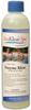 Seaklear Enzyme Pint 1140103
