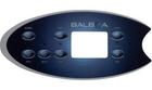 11790 Balboa Overlay VL702S