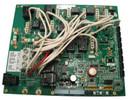 Circuit Board 52888