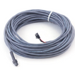 BP Hydroquip 50 Foot Extension Cable 25662-50 25662-2