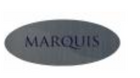 Marquis Spa Skimmer Nameplate Label 650-0671