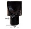 air relief plug 715-1211