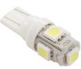Gecko Wedge Light Bulb 246AA0064 12VDC