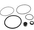 Go-Kit 34 AquaFlo Gasket Oring Kit 90-423-3002