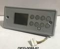 Artesian Spa 8 button panel 33-0088-82