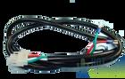 2 speed pump cord