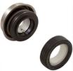 Gruber Hydro Pump Seal Kit 001438L