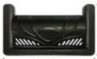 Cal Spa Weir Gate Black PLU21600294