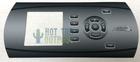 0053 overlay for Artesian spas with Gecko topside OP11-0053-77