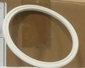 LA Spas Filter Bag O-Ring