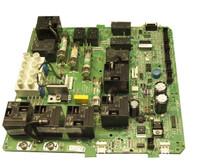 Hydroquip mspa to mp conversion circuit board 48 0101 hydroquip circuit board 48 0101 asfbconference2016 Choice Image