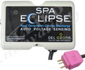 Spa Eclipse Ozonator ECS-1RP0ZM-U APG MJJ Cord