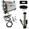 HydroQuip Control System 58-355-3300 PS6502HS30