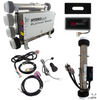 HydroQuip Control System 58-355-3306 PS6502HS30