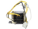 Balboa Duplex 240V 9-Pin Transformer 30274-2