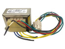 Spa Builders LX-10/15 Transformer 560AA0588