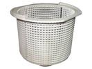 Waterway Basket  Top Mount Skim Filter 519-2090