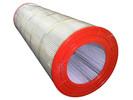 Purex Spa Filter FC-0687 C-9415 AK-8004
