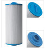Filbur FC-0194 Spa Filter 4CH-30 PSG27.5-P4
