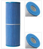 Filbur FC-2390M Microban Spa Filter C-4950RA PRB50-IN-M