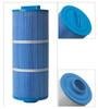 Filbur FC-0203M Spa Filter  PCAL75SC-F2M-M
