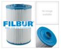 Filbur FC-0361 Spa Filter 6CH-942 PWW100-ST