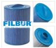 Filbur FC-0359M Spa Filter 6CH-940RA PWW50-M