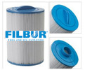 Filbur FC-0359 Spa Filter 6CH-940 PWW50-P3