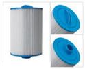 Filbur FC-0360 Spa Filter 6CH-941