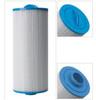 Filbur FC-0330 Spa Filter 6CH-45 PTL45W