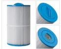 Filbur FC-0351 Spa Filter C-6450 PTL40W-P