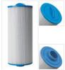 Filbur FC-0350 Spa Filter 6CH-60 PTL60W