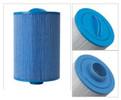 Filbur FC-0311M Microban Spa Filter 6CH-502RA PAS50SV-F2M-M
