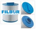 Filbur FC-0418 Spa Filter  PMA40-F2M