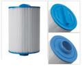 Filbur FC-0425 Spa Filter 7CH-32 PCS32P