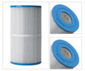 Filbur FC-0615 Spa Filter C-7425 PPC25