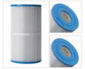 Filbur FC-0610 Spa Filter C-7625 PA25