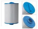 Filbur FC-0463 Spa Filter 7CH-50 PVT50P