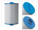 Filbur FC-0516 Spa Filter  PMA70-F2M