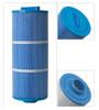 Filbur FC-0517M Spa Filter 8CH-202RA
