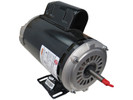 1 1/2hp replacement pump motor Emerson