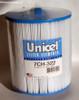 7CH-322 32 SqFt Spa Filter