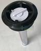 91022700 Emerald Spa Chemical Dispenser Pentair Duo Filter