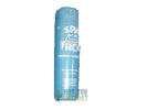 Spa Frog mineral cartridge 40028800